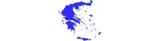 map greece2