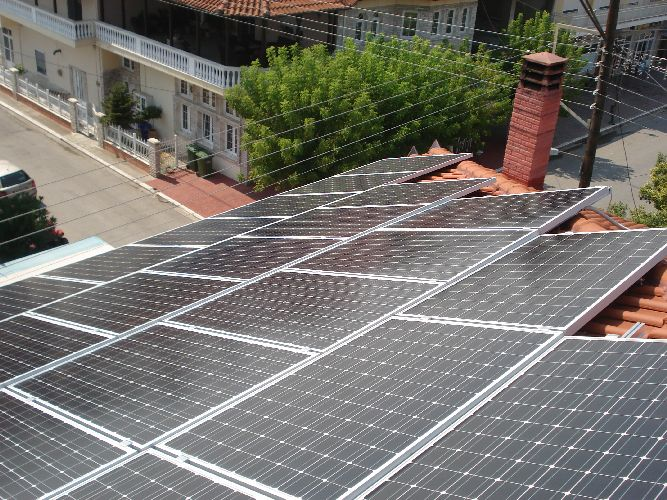 photovoltaiconroof4