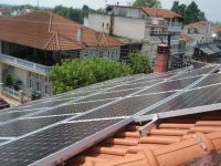 photovoltaiconroof5