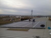 photovoltaiconroof6
